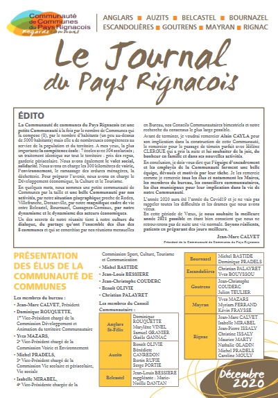 journal-rignac-decembre-2020